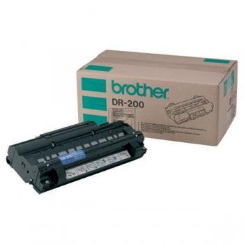 Original Brother DR200 Trommel